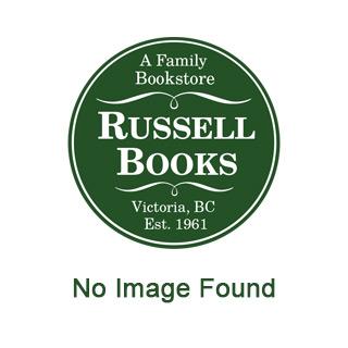 The Novels of Jane Austen: 6 Volume Set