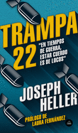 Trampa 22 / Catch 22